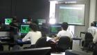 HydroGeoLogic Training in Australia