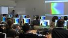 HydroGeoLogic Modeling Training