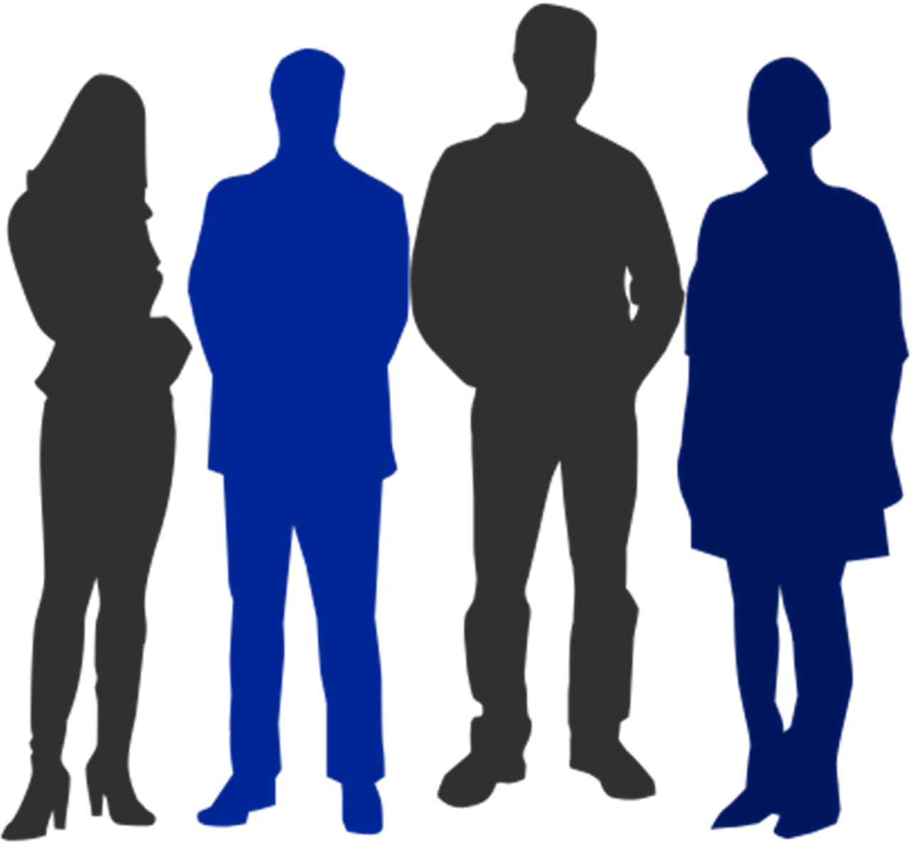 small team and group paper People in every workplace talk about building the team, but few understand how to create the experience of teamwork or how to develop an effective teambelonging to a team, in the broadest sense, is a result of feeling part of something larger than yourself.