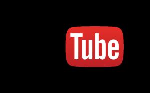 PBMO™ Animations on YouTube